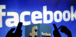 Nova atualização do Facebook permite que você desative o rastreamento de localização