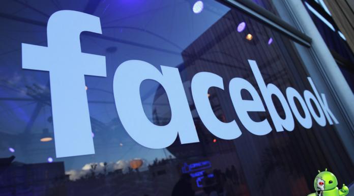 Novo Recurso 'limpar histórico' chegará ao Facebook em algum momento de 2019