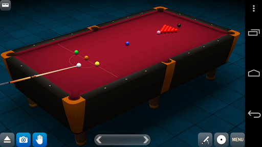 Pool Break Pro - Bilhar 3D