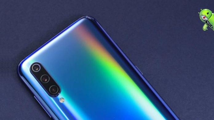 Xiaomi Mi 9: Especificações e recursos são revelados oficialmente