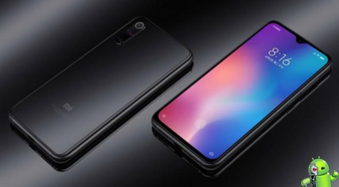 Xiaomi Mi 9 SE é o primeiro smartphone com Snapdragon 712