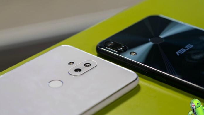 Seu Asus ZenFone será atualizado para o Android 9 Pie? Veja se o seu está na lista!
