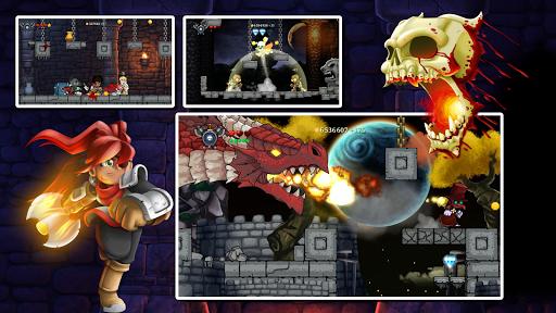 5 pequenos jogos de plataforma favoritos