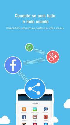 5 aplicativos que não podem faltar no seu Android