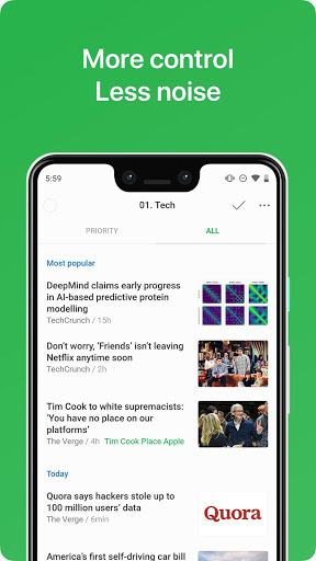 5 aplicativos que não podem faltar no seu Android - Eu Sou