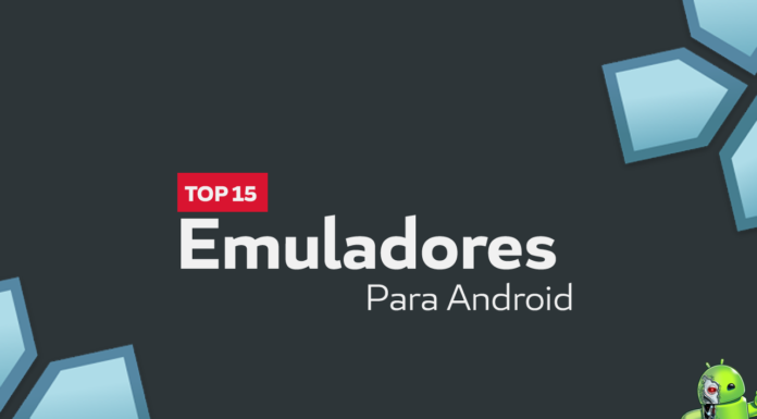 15 melhores emuladores para Android