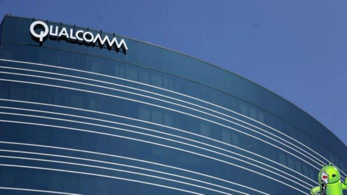 Diretor da Qualcomm diz que telefones com câmeras de 64MP e 100MP estão chegando em 2019