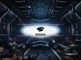 Google Anuncia Stadia - A Plataforma de Jogos Mais Potente que Xbox e PlayStation Juntos capa