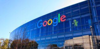 Google Expresso: a maneira mais rápida de fazer backup com o Google Fotos