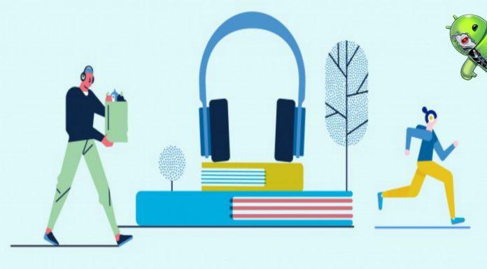 Os melhores apps para os amantes dos livros