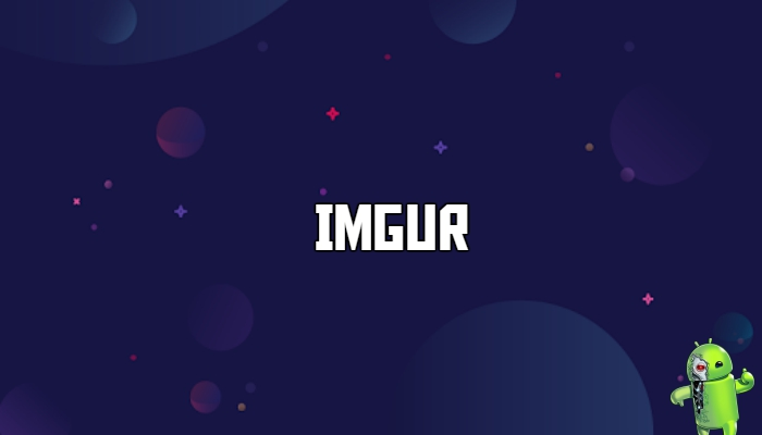 Imgur: Find funny GIFs memes & watch viral videos
