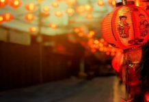Nova Tendência na China: Seja pago para dar elogios