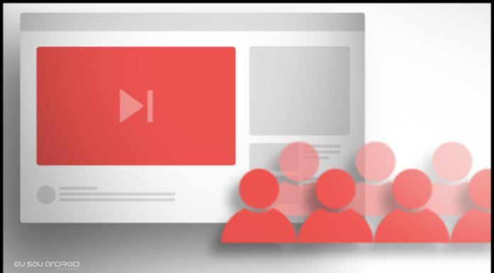 Novo recurso do Youtube verifica pesquisas suspeitas