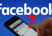 Saiba Porque o Facebook e o WhatsApp saíram do Ar capa