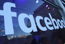 Servidores internos do Facebook armazenavam milhões de senhas de usuário sem criptografia