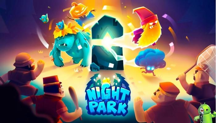 The Night Park