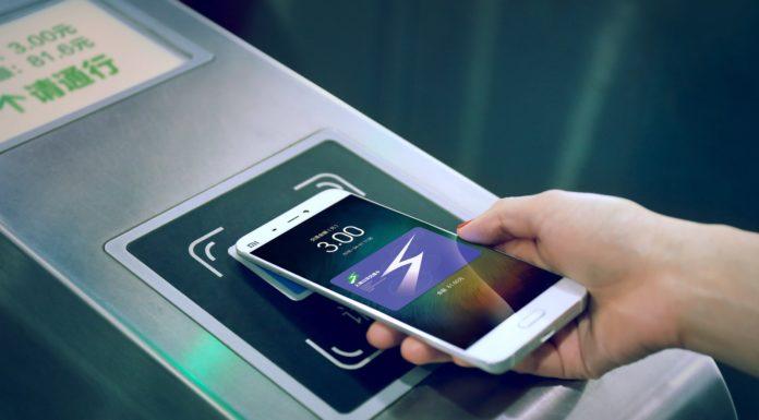 Xiaomi anuncia seu novo serviço de pagamentos Mi Pay
