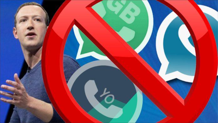 YOWhatsApp GBWhatsApp WhatsApp Plus e outros estão com seus dias contados-compressed