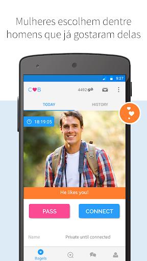 Apps que vão te ajudar a encontrar o seu par ideal