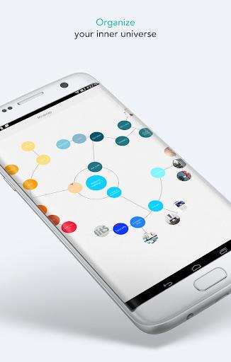 Companheiros de estudo: 5 apps para encontrar seu foco