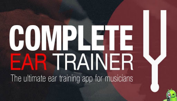 Complete Music Reading Trainer