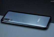 Confirmado! Meizu 16s será lançado em 23 de abril