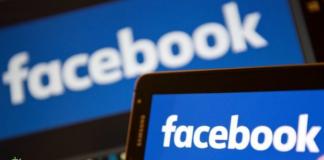 Facebook está trabalhando em um Assistente virtual