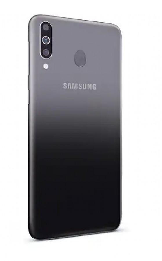Galaxy A60 e Galaxy A40s