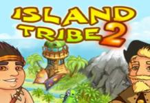Island Tribe 2 Disponível para Android