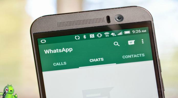 Novo recurso do WhatsApp permite controlar quem pode adicionar você a um grupo
