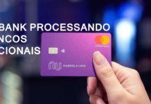 Nubank Aciona CADE para Processar Principais Bancos do Brasil CAPA