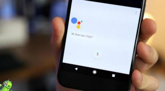 Voz de John Legend finalmente chega ao Google Assistente