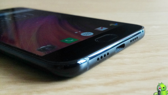 Xiaomi Mi 6 está recebendo o Android Pie beta