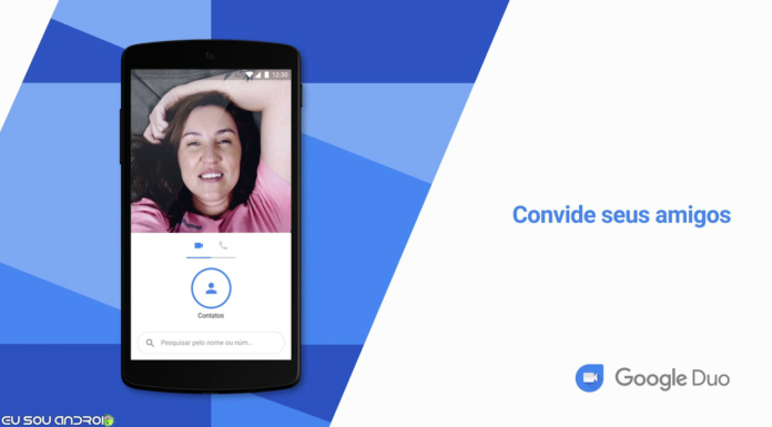 Converse cara a cara com estes apps de videochamada