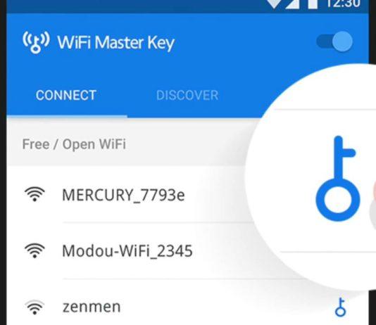 Onde tem Wi-Fi grátis na minha cidade? Conheça aplicativos que irão te mostrar!
