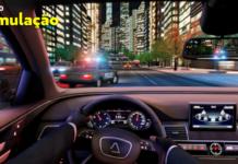 10 melhores jogos de simulação para Android 2019