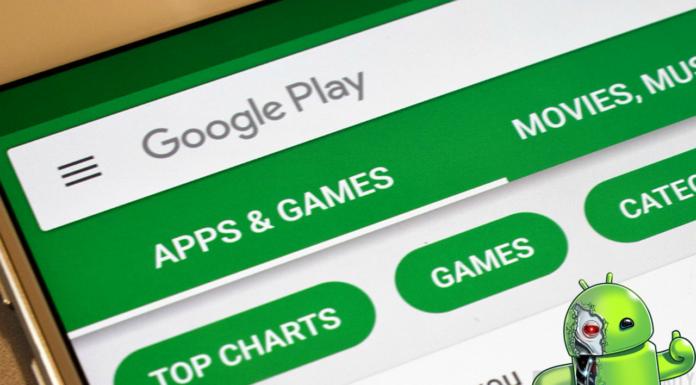 Desenvolvedores agora podem forçar você a atualizar seus aplicativos