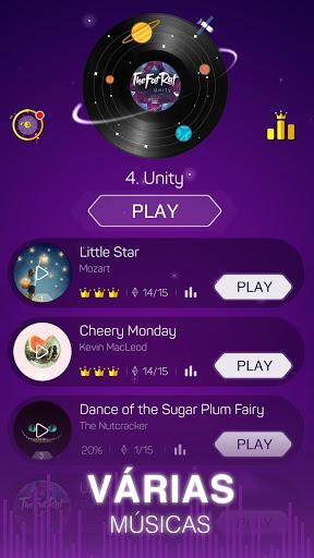 Dot-n-Beat-Magic-Music-Game