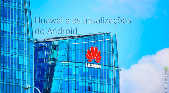 E-Agora-Huawei-Como-Ficam-As-Atualizações-do-Android-capa