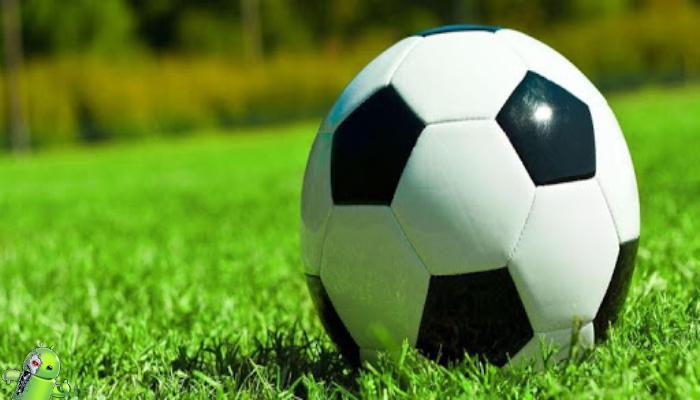 EsporteNet - Futebol Ao vivo