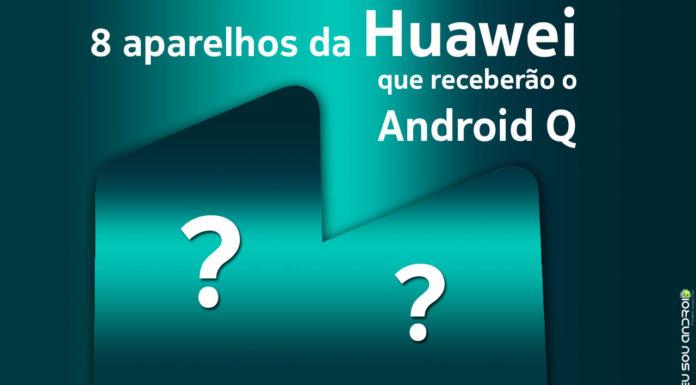 Estes-São-Os-8-Smartphones-da-Huawei-que-Receberão-o-Android-Q-capa