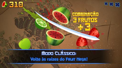 Fruit-Ninja-Classic