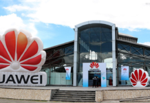 Huawei é restringida do Wi-Fi Alliance