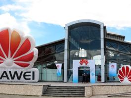 Huawei é restringida do Wi-Fi Alliance