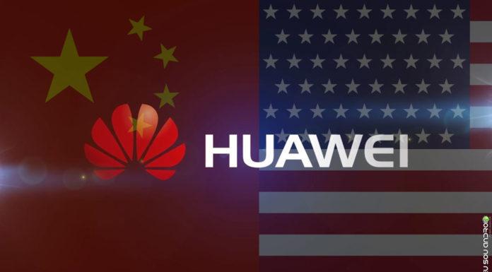 Huawei-Dá-Entrevista-e-Fala-Sobre-Bloqueio-Americano-capa