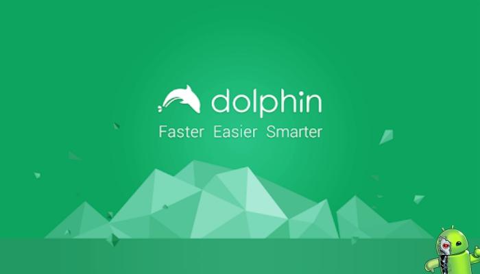 Navegador-Dolphin-🐬