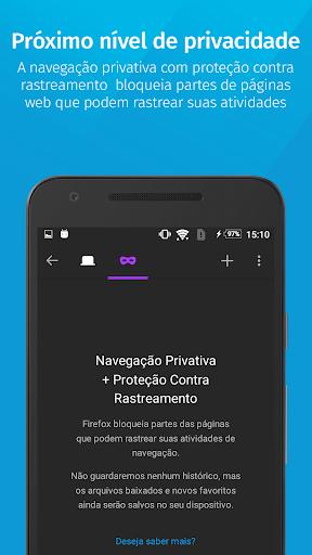 Navegador-Firefox