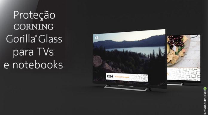 Novo-Gorilla-Glass-Está-Chegando-Para-TVs,-Notebooks-e-Tablets!-capa