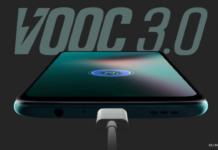 Oppo K3 é oficial com Snapdragon 710 e 6 GB de RAM