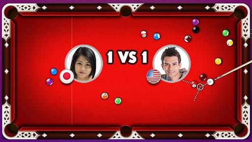 Pool-Strike-jogo-sinuca-online-8-ball-pool-gratis